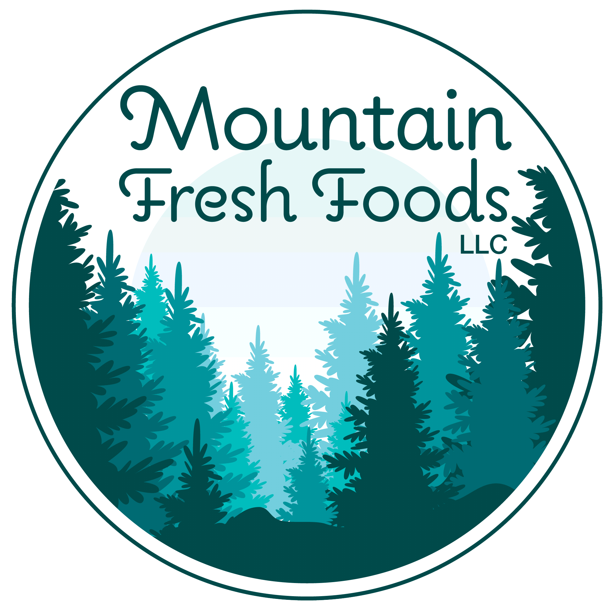Mountain Fresh Foods