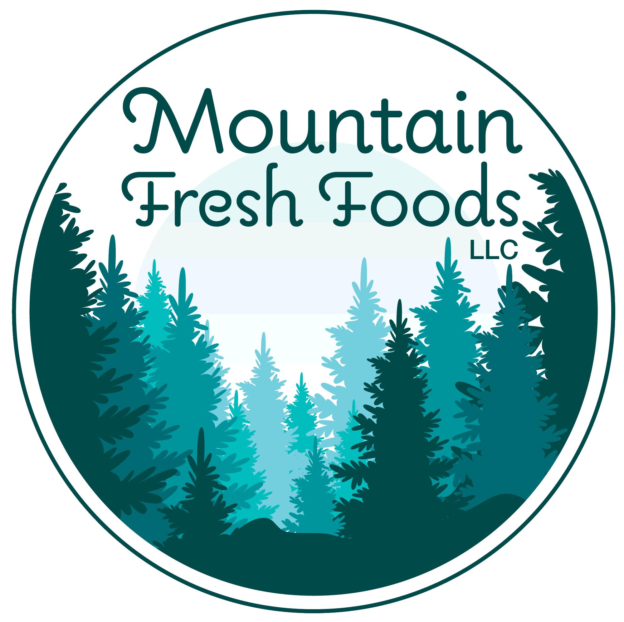 Mountain Fresh Foods